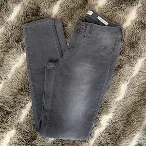 Jessica Simpson - Skinny Jeans